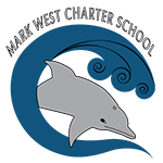 Mark West Charter School Logo